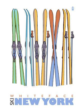 https://imgc.artprintimages.com/img/print/whiteface-new-york-skis-in-the-snow_u-l-q1goliu0.jpg?p=0