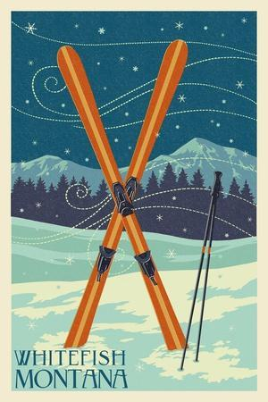 https://imgc.artprintimages.com/img/print/whitefish-montana-crossed-skis_u-l-q1gq0xc0.jpg?p=0