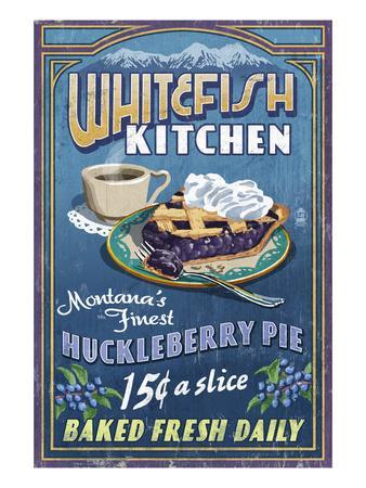 https://imgc.artprintimages.com/img/print/whitefish-montana-huckleberry_u-l-q1gpkp60.jpg?p=0