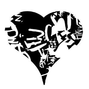 Heart by Whoartnow