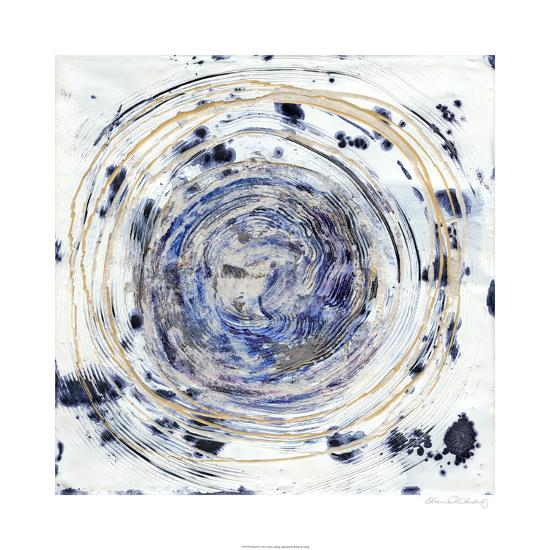 Whorl I-Alicia Ludwig-Limited Edition