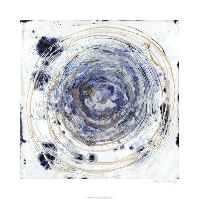 Whorl II-Alicia Ludwig-Limited Edition