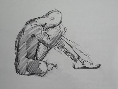 https://imgc.artprintimages.com/img/print/why-can-t-it-be_u-l-pna9ad0.jpg?p=0
