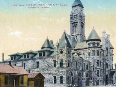 https://imgc.artprintimages.com/img/print/wichita-kansas-central-fire-station-and-city-hall-exterior-view_u-l-q1gph2s0.jpg?p=0