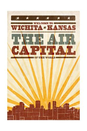 https://imgc.artprintimages.com/img/print/wichita-kansas-skyline-and-sunburst-screenprint-style_u-l-q1grxlp0.jpg?p=0