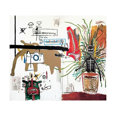 https://imgc.artprintimages.com/img/print/wicker-1984_u-l-q19b1vp0.jpg?p=0