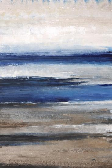 Width the Tide Out-Tim O'toole-Giclee Print