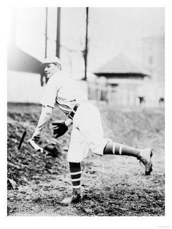 https://imgc.artprintimages.com/img/print/wilbur-cooper-columbus-senators-baseball-photo-no-1-columbus-oh_u-l-q1go8jg0.jpg?p=0