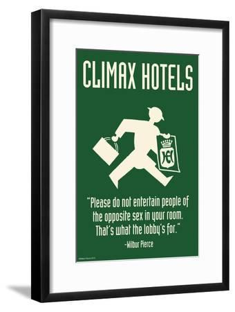 Climax Hotel