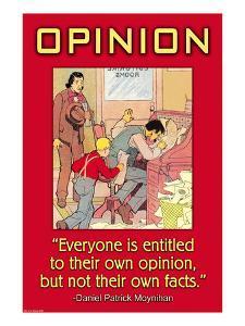 Opinion by Wilbur Pierce