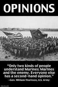 Opinions by Wilbur Pierce