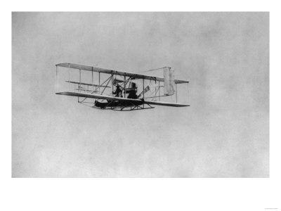 https://imgc.artprintimages.com/img/print/wilbur-wright-in-flight-from-governor-s-island-photograph-new-york-ny_u-l-q1gnv9g0.jpg?p=0
