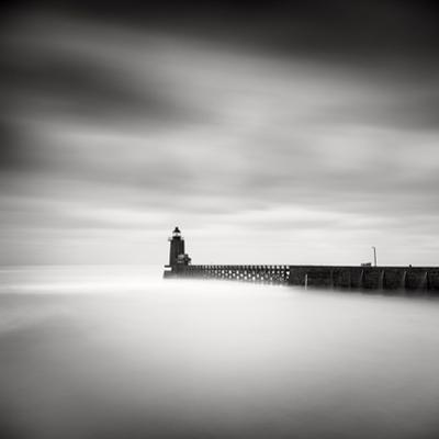 Le Phare by Wilco Dragt