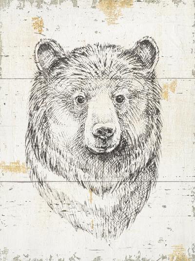 Wild and Beautiful IV-Daphne Brissonnet-Art Print