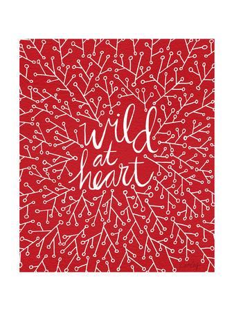 https://imgc.artprintimages.com/img/print/wild-at-heart-red-palette_u-l-pyjm4t0.jpg?p=0