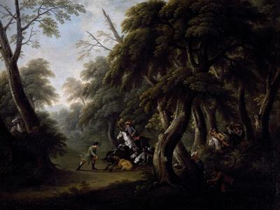 https://imgc.artprintimages.com/img/print/wild-boar-hunting-end-of-18th-century-painting-by-unknown-neapolitan-artist_u-l-pv7uoq0.jpg?p=0