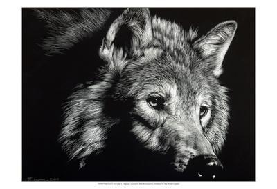 https://imgc.artprintimages.com/img/print/wild-eyes_u-l-f6579n0.jpg?p=0