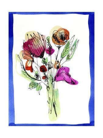 https://imgc.artprintimages.com/img/print/wild-flower-bouquet_u-l-q12tuqf0.jpg?p=0