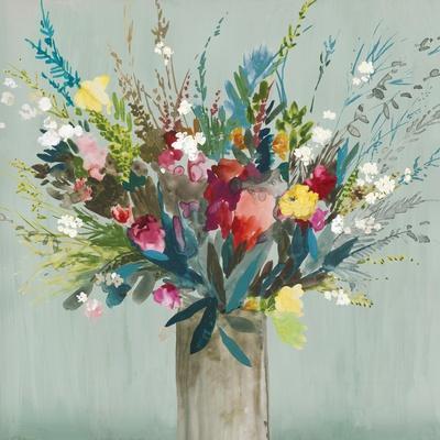 https://imgc.artprintimages.com/img/print/wild-flowers-ii_u-l-q132amc0.jpg?p=0