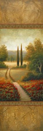 https://imgc.artprintimages.com/img/print/wild-flowers-in-june_u-l-pxk44t0.jpg?artPerspective=n