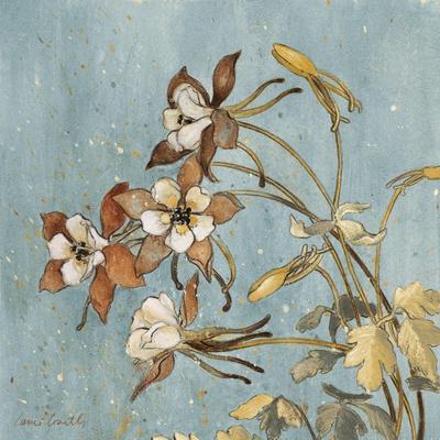 https://imgc.artprintimages.com/img/print/wild-flowers-on-blue-ii_u-l-pxkdpm0.jpg?p=0