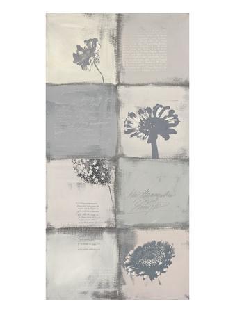 https://imgc.artprintimages.com/img/print/wild-flowers-variation_u-l-f8dx8k0.jpg?p=0