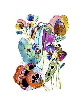 https://imgc.artprintimages.com/img/print/wild-flowers_u-l-q12tuyh0.jpg?p=0