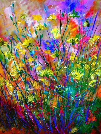 https://imgc.artprintimages.com/img/print/wild-flowers_u-l-q1au3l20.jpg?p=0