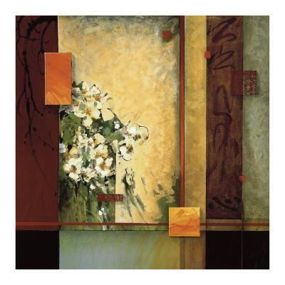 Wild Garden-Don Li-Leger-Giclee Print