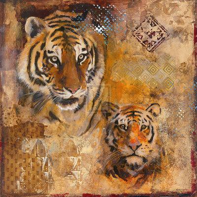 https://imgc.artprintimages.com/img/print/wild-kingdom-i_u-l-f1ktkx0.jpg?p=0
