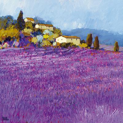 https://imgc.artprintimages.com/img/print/wild-lavender-provence_u-l-f5iovn0.jpg?p=0