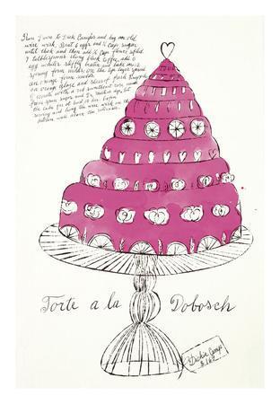 https://imgc.artprintimages.com/img/print/wild-raspberries-by-andy-warhol-and-suzie-frankfurt-1959-pink_u-l-f8crou0.jpg?p=0