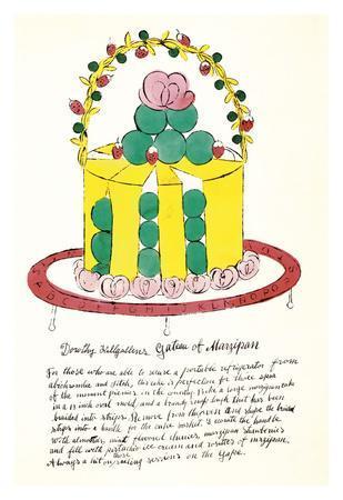 https://imgc.artprintimages.com/img/print/wild-raspberries-by-andy-warhol-and-suzie-frankfurt-1959-yellow-and-green_u-l-f8crr20.jpg?p=0