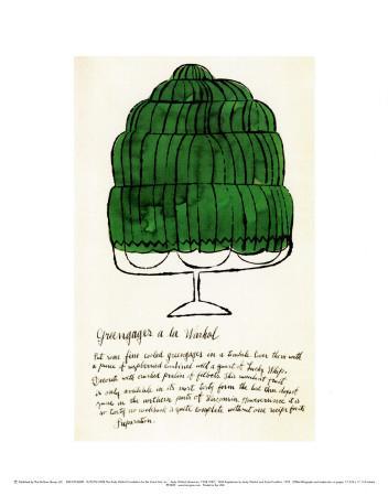 https://imgc.artprintimages.com/img/print/wild-raspberries-c-1959-green_u-l-f2ka310.jpg?artPerspective=n