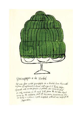 https://imgc.artprintimages.com/img/print/wild-raspberries-c-1959-green_u-l-f4i7y20.jpg?p=0