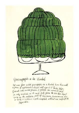https://imgc.artprintimages.com/img/print/wild-raspberries-c-1959-green_u-l-f4i7y50.jpg?artPerspective=n