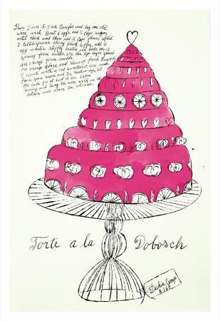 https://imgc.artprintimages.com/img/print/wild-raspberries-c-1959-pink_u-l-f4i7xr0.jpg?artPerspective=n