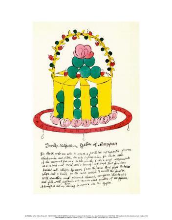 https://imgc.artprintimages.com/img/print/wild-raspberries-c-1959-yellow-and-green_u-l-f2ka2x0.jpg?p=0