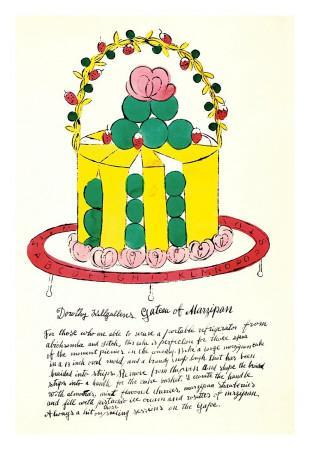 https://imgc.artprintimages.com/img/print/wild-raspberries-c-1959-yellow-and-green_u-l-f4i7xi0.jpg?p=0