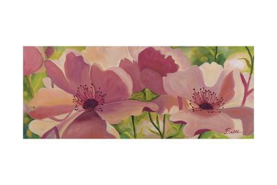 https://imgc.artprintimages.com/img/print/wild-roses_u-l-pyl12x0.jpg?p=0
