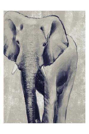 https://imgc.artprintimages.com/img/print/wild-strong-3_u-l-q1g7zc60.jpg?artPerspective=n