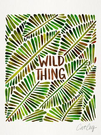 https://imgc.artprintimages.com/img/print/wild-thing_u-l-f94e630.jpg?p=0