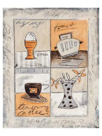 https://imgc.artprintimages.com/img/print/wild-toaster_u-l-f8dxwc0.jpg?p=0
