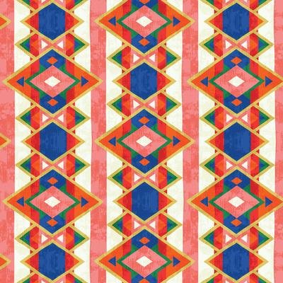 https://imgc.artprintimages.com/img/print/wild-wood-tiles-iv-bright_u-l-q1bdbft0.jpg?p=0