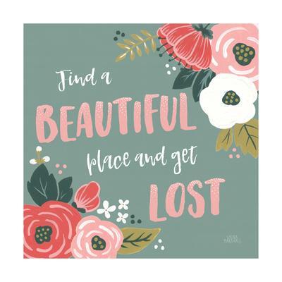 https://imgc.artprintimages.com/img/print/wildflower-daydreams-viii_u-l-q1b11ma0.jpg?p=0