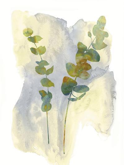 Wildflower Duet-Tania Bello-Giclee Print