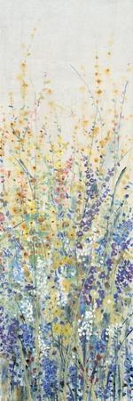 https://imgc.artprintimages.com/img/print/wildflower-panel-i_u-l-q19zkdm0.jpg?artPerspective=n