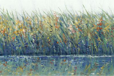 https://imgc.artprintimages.com/img/print/wildflower-reflection-i_u-l-q11k4bq0.jpg?artPerspective=n