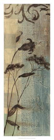 https://imgc.artprintimages.com/img/print/wildflower-resonance-iii_u-l-f8s1f40.jpg?p=0