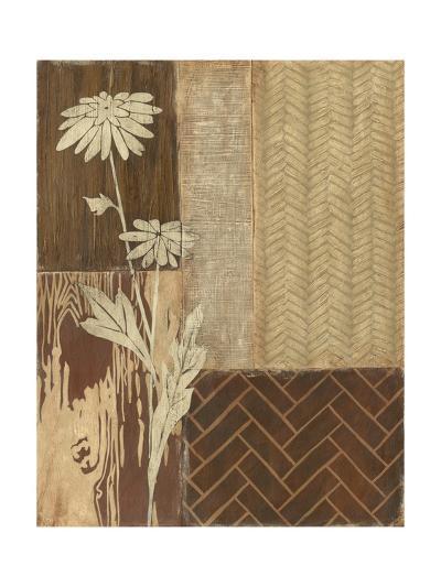 Wildflower Season II-Chariklia Zarris-Art Print